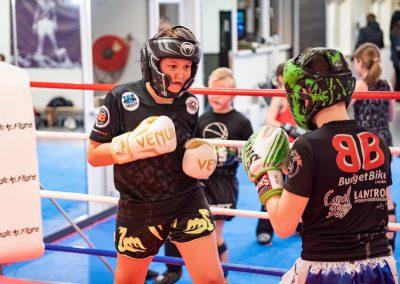 W-Boxing2020-2-010