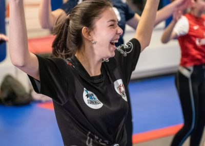 W-Boxing2020-2-035