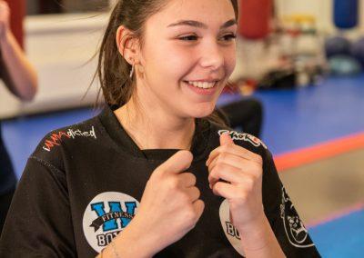 W-Boxing2020-2-056