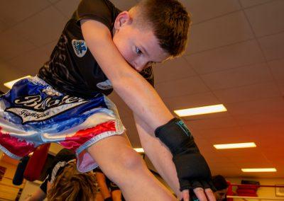 W-Boxing2020-2-119